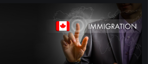 Canada Immigration Consultant in Delhi