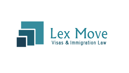 (c) Lexmove.org