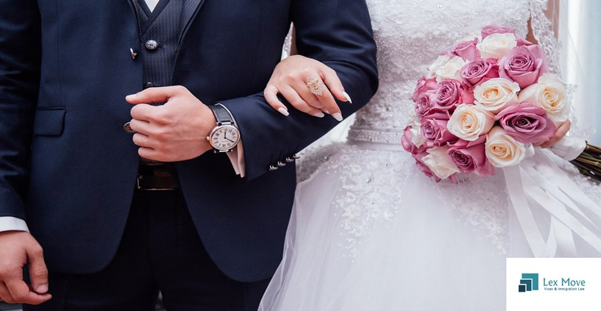 Court Marriages Are Easy